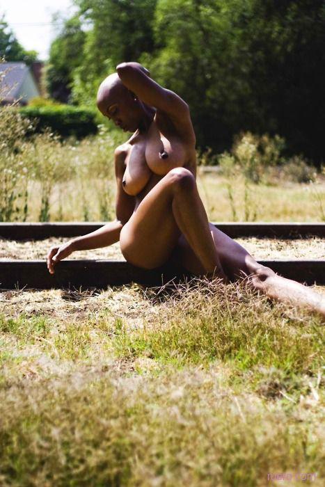 Африканский экспресс