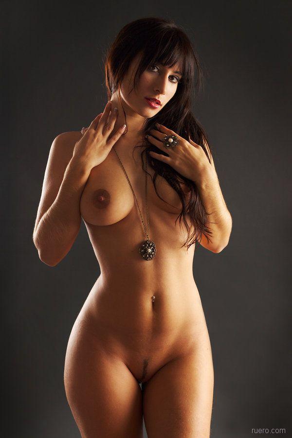 http://i.ruero.com/pic/240113/image_8.jpg