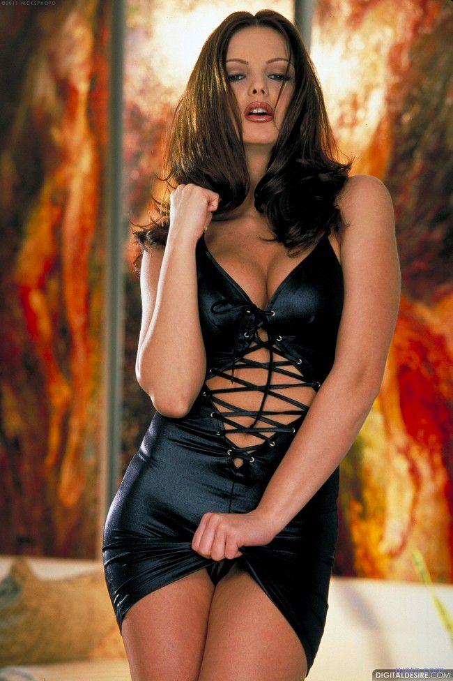 Sandra Shine : сияние темного