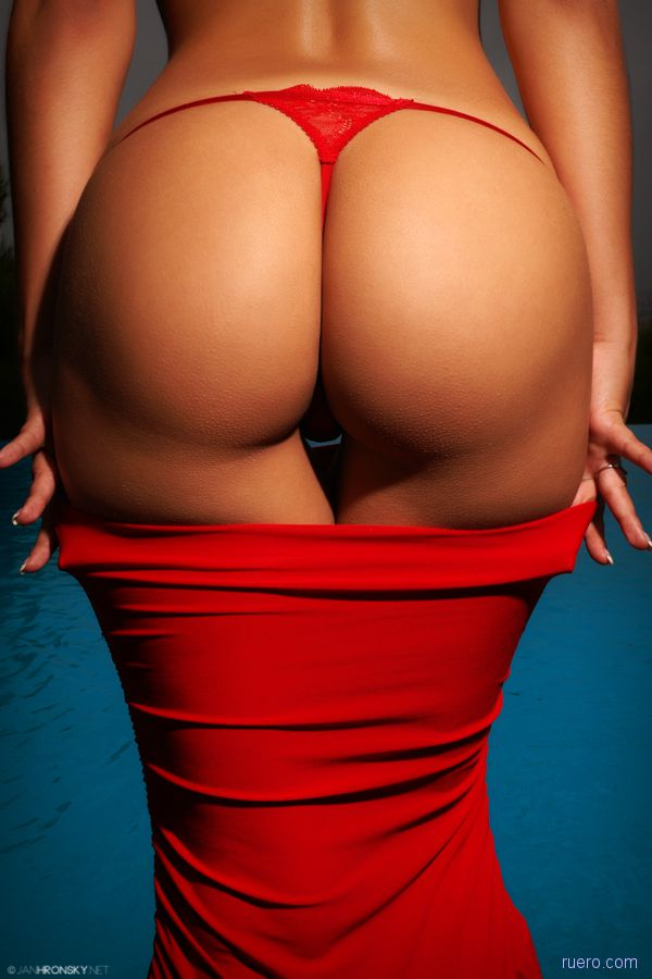 Красный абсолют