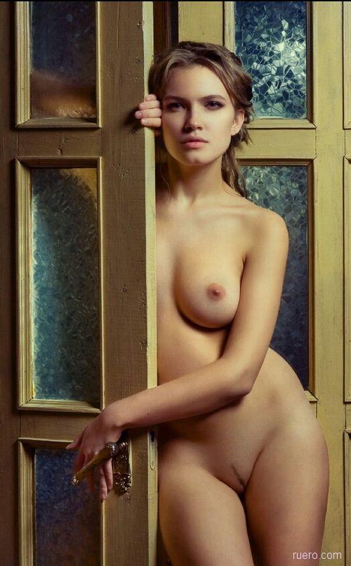 http://i.ruero.com/pic/250712/image_6.jpg