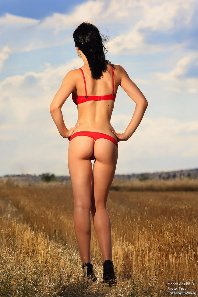 Острота скошенной травы