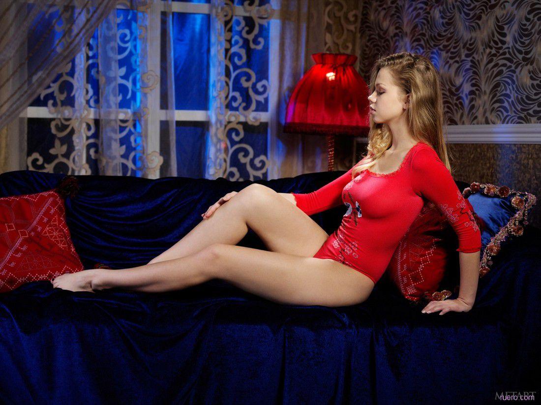 http://i.ruero.com/pic/251012/Amelia/image_2.jpg