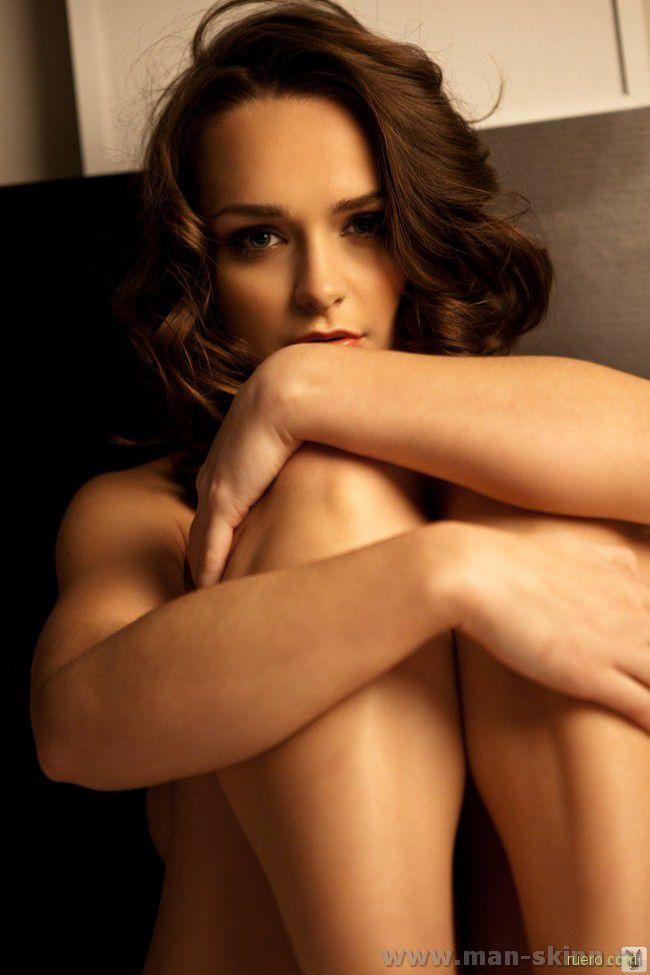 Kristen Pyles : домашний вечер