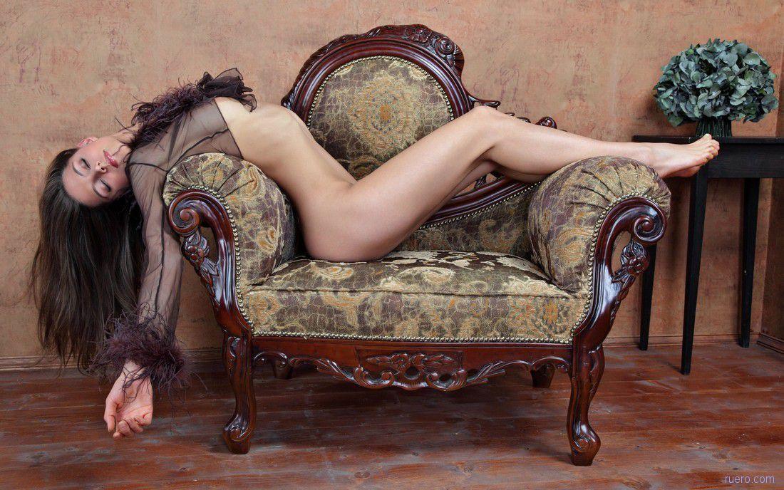 http://i.ruero.com/pic/260712/Fergie/image_19.jpg