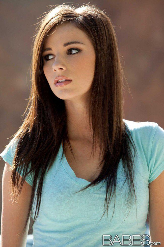 Madison Morgan : природное