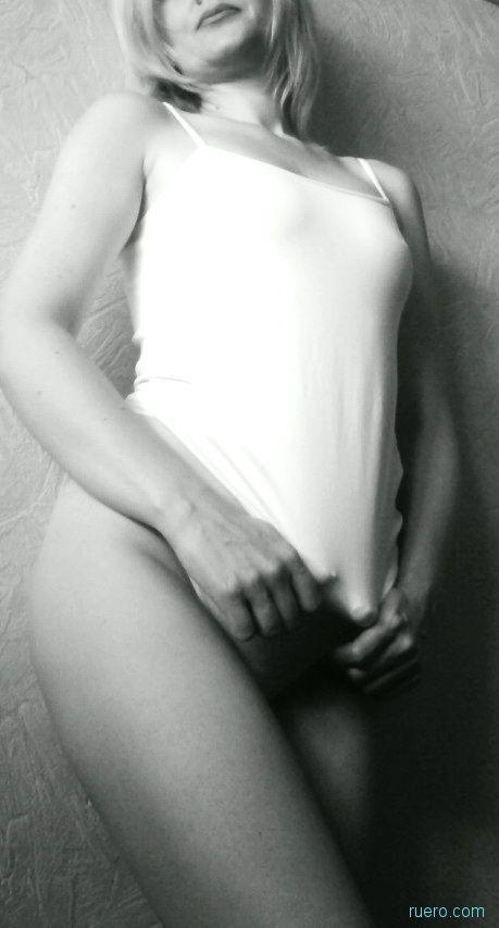 Angel-A : хочу быть звездой Руеро 2012 (часть 3)