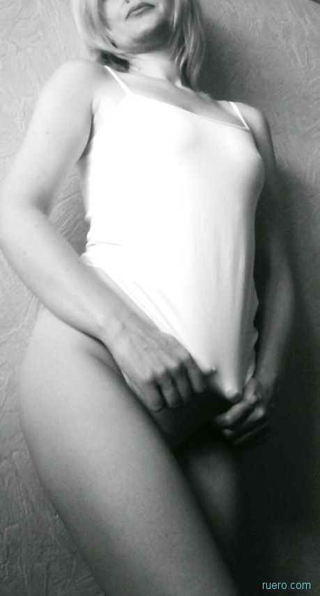 Angel-A : ���� ���� ������� ����� 2012 (����� 3)