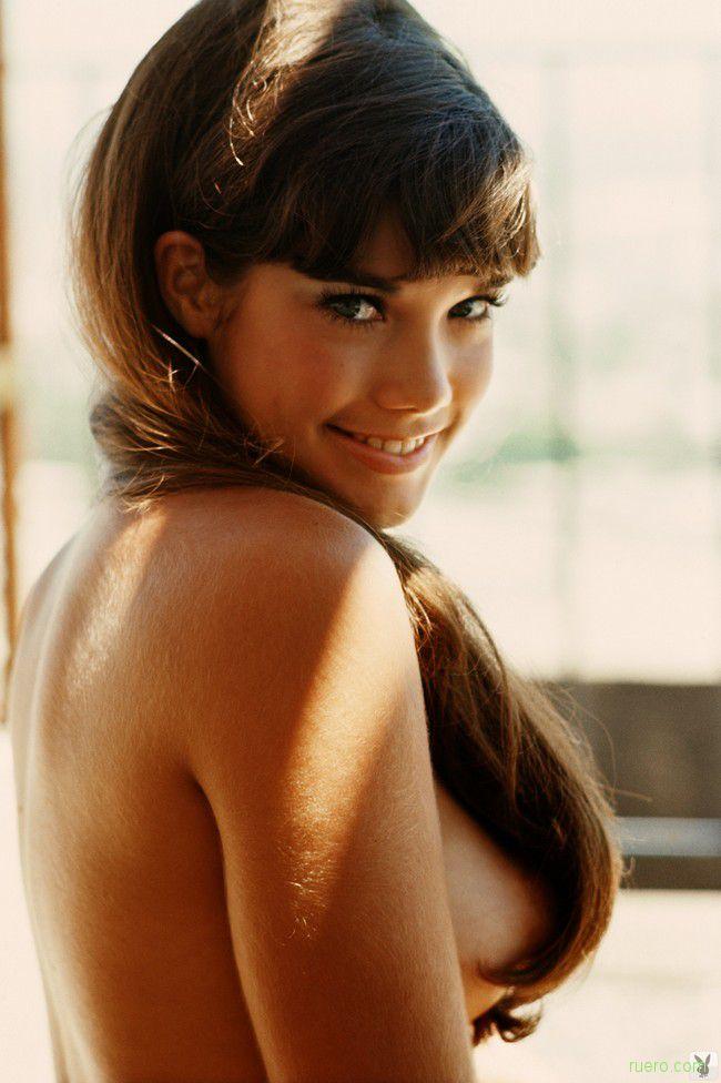 Barbi Benton : улыбчивая классика