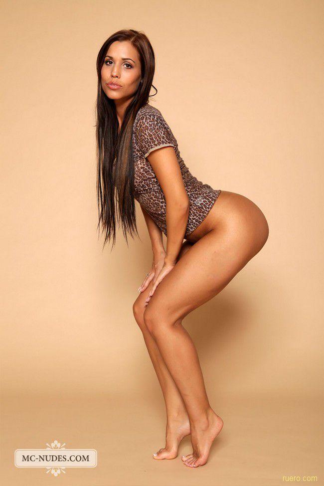http://i.ruero.com/pic/280512/Satin/image_2.jpg