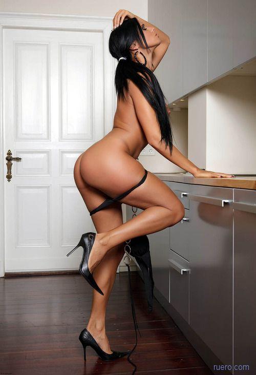 Кухонное