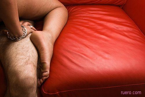 Мягкость дивана