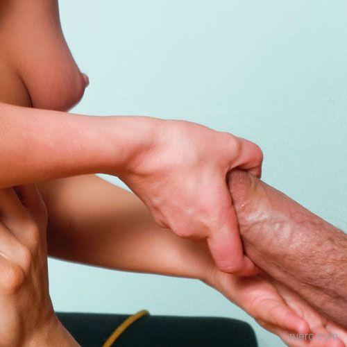 Яркие моменты секса