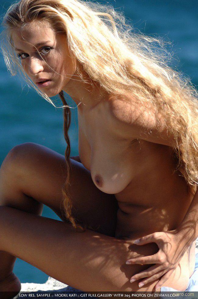 http://i.ruero.com/pic/290113/Kati/image_14.jpg
