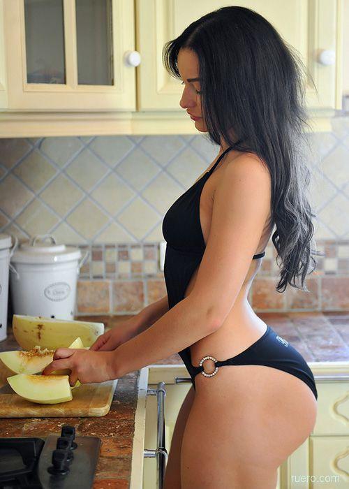 Сочность плода