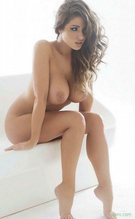 http://i.ruero.com/pic/300113/image_14.jpg