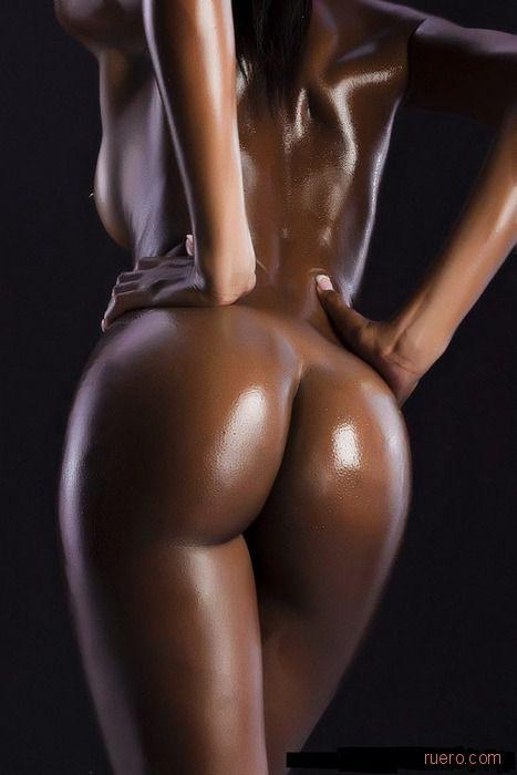 Шоколадное утро