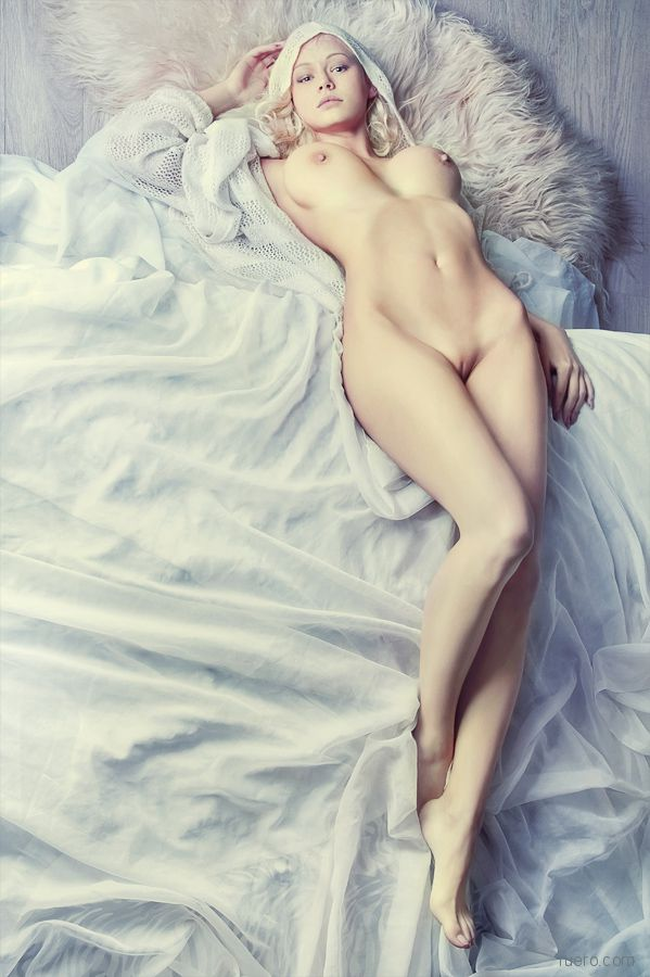 Белизна